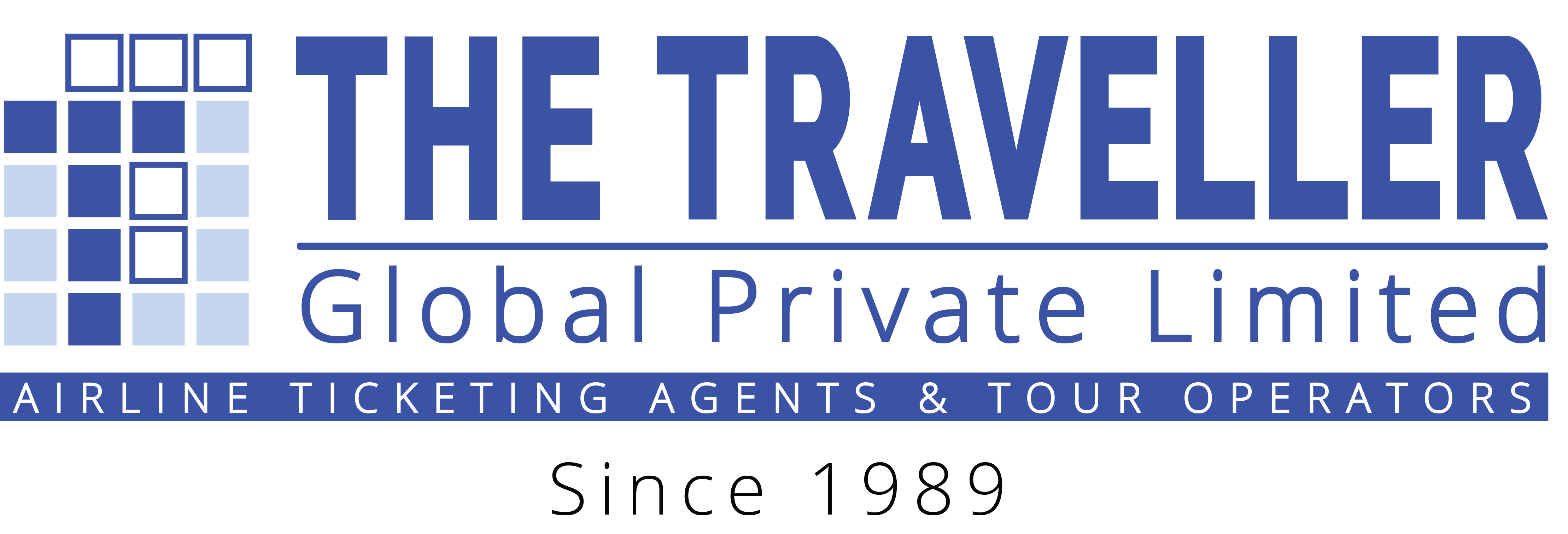 Traveller Global Pvt Ltd